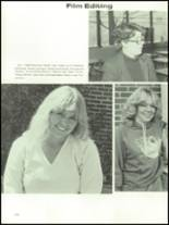1983 Antioch High School Yearbook Page 234 & 235