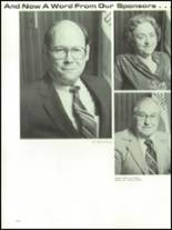 1983 Antioch High School Yearbook Page 236 & 237