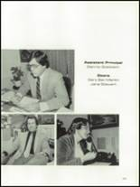 1983 Antioch High School Yearbook Page 238 & 239