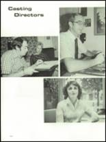 1983 Antioch High School Yearbook Page 240 & 241