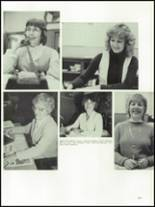 1983 Antioch High School Yearbook Page 242 & 243