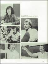 1983 Antioch High School Yearbook Page 244 & 245