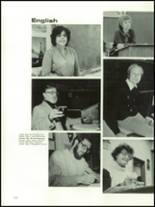1983 Antioch High School Yearbook Page 246 & 247