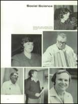 1983 Antioch High School Yearbook Page 248 & 249
