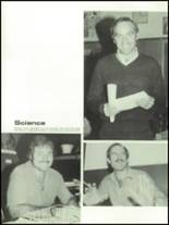 1983 Antioch High School Yearbook Page 250 & 251