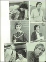 1983 Antioch High School Yearbook Page 252 & 253