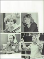 1983 Antioch High School Yearbook Page 258 & 259