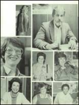 1983 Antioch High School Yearbook Page 260 & 261