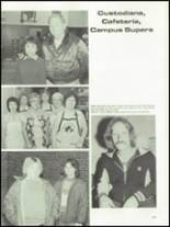 1983 Antioch High School Yearbook Page 264 & 265