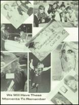 1983 Antioch High School Yearbook Page 268 & 269
