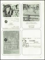 1983 Antioch High School Yearbook Page 272 & 273