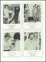 1983 Antioch High School Yearbook Page 276 & 277