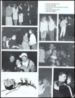 1991 John Glenn High School Yearbook Page 24 & 25