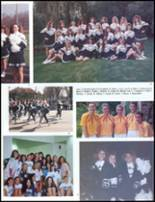1991 John Glenn High School Yearbook Page 30 & 31