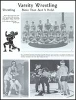 1991 John Glenn High School Yearbook Page 44 & 45