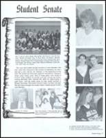 1991 John Glenn High School Yearbook Page 78 & 79