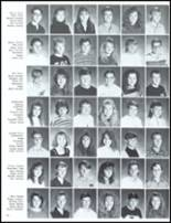 1991 John Glenn High School Yearbook Page 98 & 99