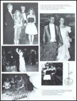 1991 John Glenn High School Yearbook Page 150 & 151