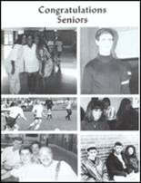 1991 John Glenn High School Yearbook Page 178 & 179