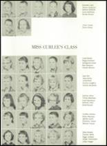 1960 Anahuac High School Yearbook Page 158 & 159