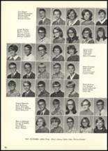 1968 Central Cambria High School Yearbook Page 78 & 79
