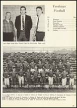 1968 Central Cambria High School Yearbook Page 90 & 91