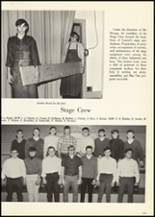 1968 Central Cambria High School Yearbook Page 114 & 115