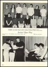 1968 Central Cambria High School Yearbook Page 138 & 139