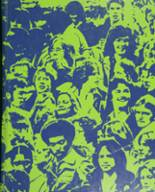 1977 Yearbook Redford High School