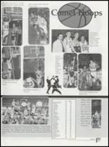 2002 Velma-Alma High School Yearbook Page 54 & 55