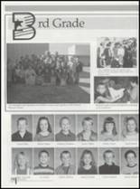 2002 Velma-Alma High School Yearbook Page 76 & 77