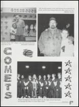 2002 Velma-Alma High School Yearbook Page 82 & 83