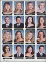 2002 Velma-Alma High School Yearbook Page 102 & 103