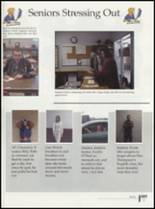 2002 Velma-Alma High School Yearbook Page 110 & 111