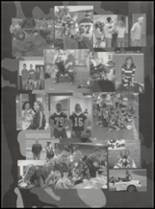 2002 Velma-Alma High School Yearbook Page 124 & 125