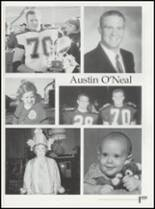 2002 Velma-Alma High School Yearbook Page 134 & 135