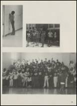1972 Idabel High School Yearbook Page 146 & 147