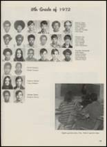 1972 Idabel High School Yearbook Page 158 & 159
