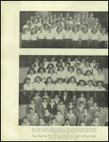 1946 Redondo Union High School Yearbook Page 48 & 49
