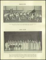 1946 Redondo Union High School Yearbook Page 74 & 75