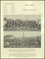 1946 Redondo Union High School Yearbook Page 78 & 79