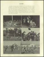 1946 Redondo Union High School Yearbook Page 80 & 81