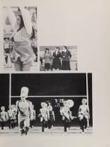 1975 Sandia High School Yearbook Page 8 & 9