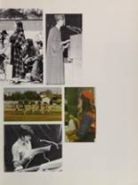 1975 Sandia High School Yearbook Page 10 & 11