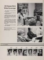 1975 Sandia High School Yearbook Page 34 & 35