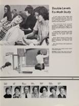 1975 Sandia High School Yearbook Page 36 & 37