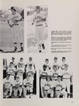 1975 Sandia High School Yearbook Page 48 & 49