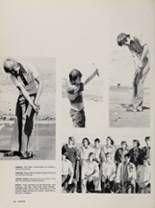 1975 Sandia High School Yearbook Page 52 & 53