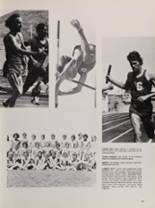 1975 Sandia High School Yearbook Page 56 & 57