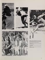 1975 Sandia High School Yearbook Page 58 & 59